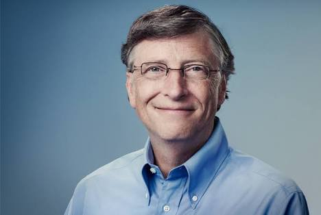 Facts you should know about Bill Gates